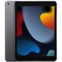 foto Apple iPad (2021)
