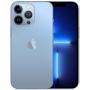 foto Apple iPhone 13 Pro