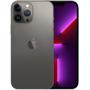 foto Apple iPhone 13 Pro Max