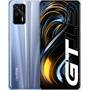 foto Realme GT 5G