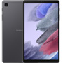 foto Samsung Galaxy Tab A7 Lite