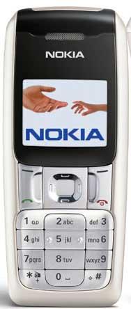foto del cellulare Nokia 2310