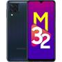 foto Samsung Galaxy M32