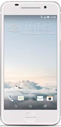 foto del cellulare HTC One A9
