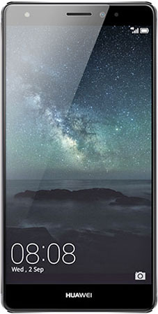 foto del cellulare Huawei Mate S