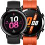 photo Huawei Watch GT 2