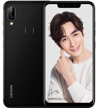 foto del cellulare Lenovo S5 Pro