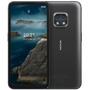 foto Nokia XR20