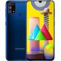 foto Samsung Galaxy M31