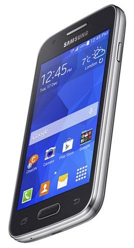 foto del cellulare Samsung Galaxy Ace 4