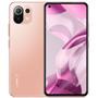 foto Xiaomi 11 Lite 5G NE