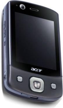 foto del cellulare Acer DX900