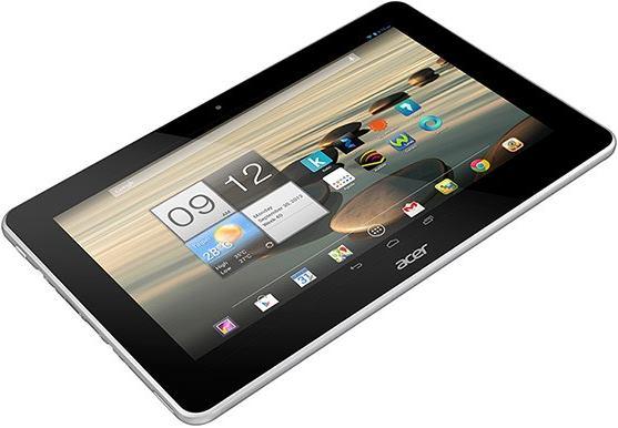 foto del cellulare Acer Iconia A3