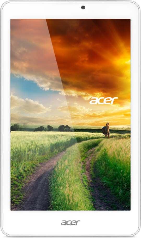 foto del cellulare Acer Iconia Tab 8 W