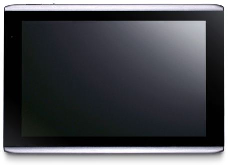 foto del cellulare Acer Iconia Tab A510