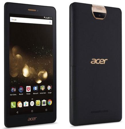 foto del cellulare Acer Iconia Talk S