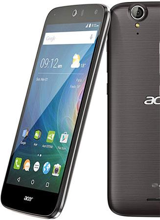 foto del cellulare Acer Liquid Z630