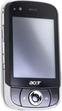 Acer X960