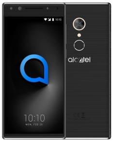 foto del cellulare Alcatel 5