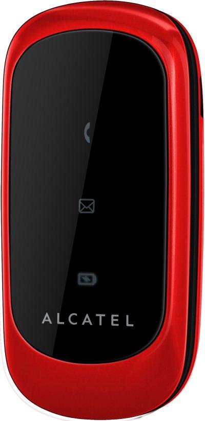 foto del cellulare Alcatel One Touch 361