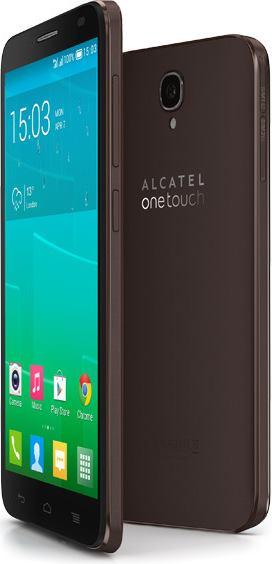 foto del cellulare Alcatel One Touch Idol 2