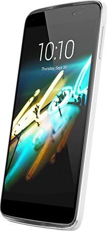 foto del cellulare Alcatel OneTouch Idol 3C