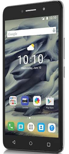 foto del cellulare Alcatel OneTouch Pixi 4 (6)