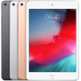 photo Apple iPad Mini 7.9 2019