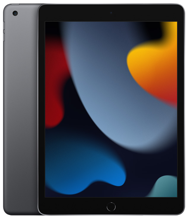 Photo Apple iPad (2021)