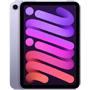 foto Apple iPad Mini (2021)
