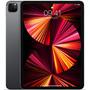 foto Apple iPad Pro 11 (2021)