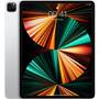 foto Apple iPad Pro 12.9 (2021)