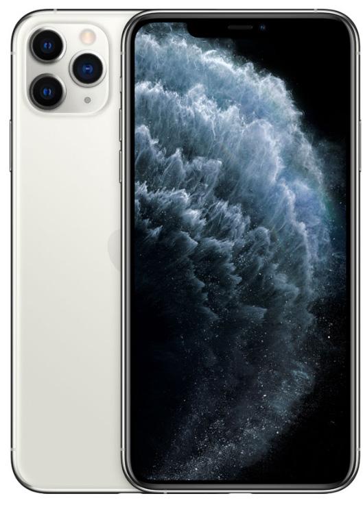 foto del cellulare Apple iPhone 11 Pro Max