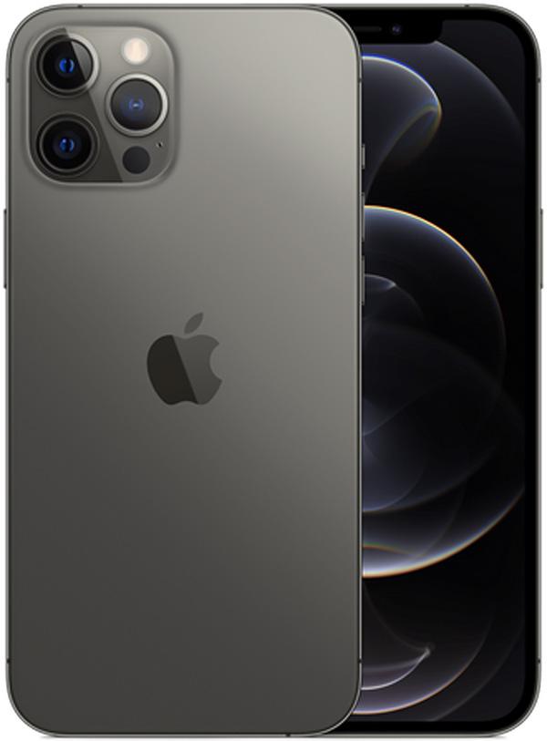 Photo Apple iPhone 12 Pro Max