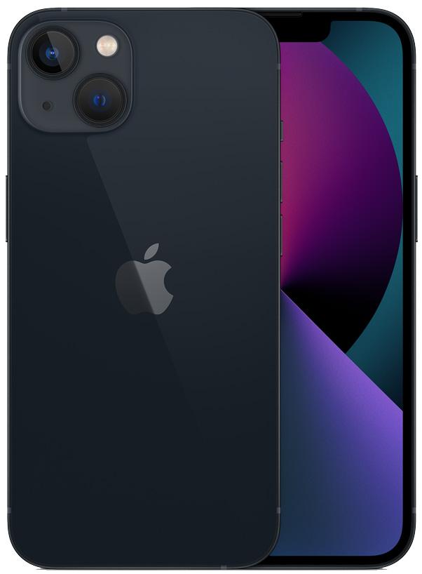 Photo Apple iPhone 13