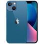 foto Apple iPhone 13 mini