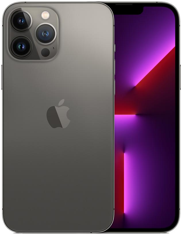 Photo Apple iPhone 13 Pro Max