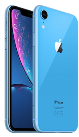 foto del cellulare Apple iPhone Xr