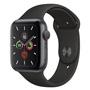 foto Apple Watch Series 5