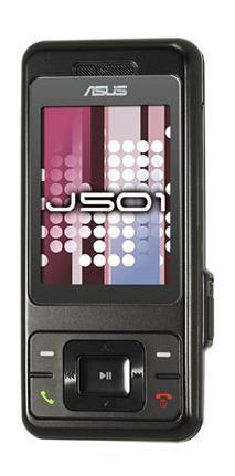 foto del cellulare Asus J501