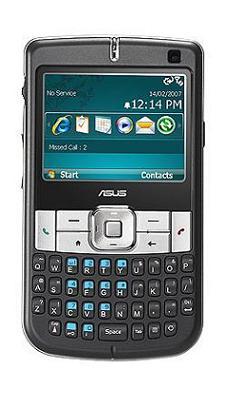 foto del cellulare Asus M530w