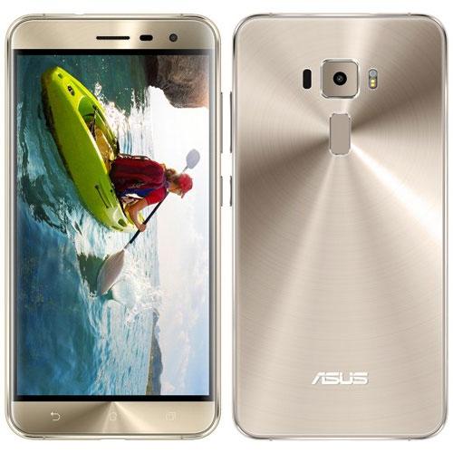 foto del cellulare Asus ZenFone 3