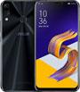 foto Asus Zenfone 5z (ZS620KL)