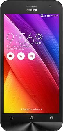 foto del cellulare Asus Zenfone 2 ZE500CL