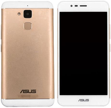 foto del cellulare Asus Zenfone Pegasus 3