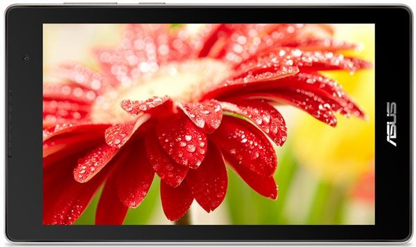 foto del cellulare Asus ZenPad C 7.0 Z170CG