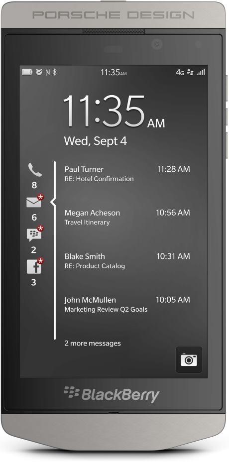 Tablet Samsung Prezzi E Offerte Tablet Samsung Su Trova Review Ebooks