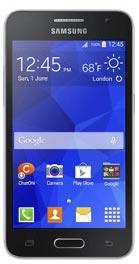 foto del cellulare Samsung Galaxy Core 2