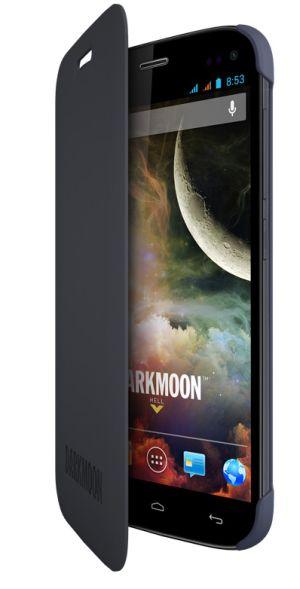 foto del cellulare Wiko Darkmoon