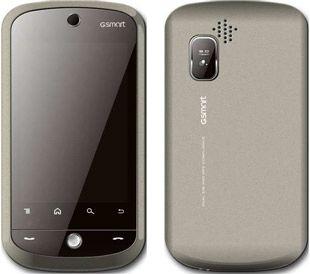 foto del cellulare Gigabyte GSmart G1310